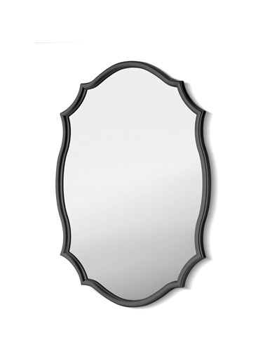 The Mia Ayna Renkli